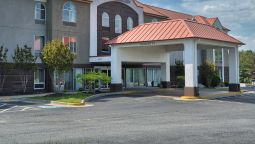 Comfort Inn Ruther Glen - Ruther Glen (Virginia)
