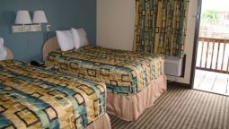 Room SURFSIDE INN SUITES