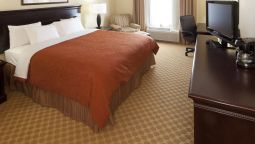 Room COUNTRY INN SUITES ROCKY MOUNT