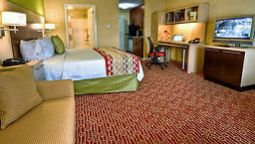 Room TownePlace Suites Savannah Airport