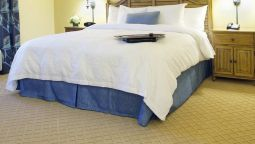 Kamers Hampton Inn - Suites Savannah-Midtown GA