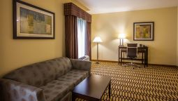 Room Comfort Suites Simpsonville