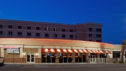 Holiday Inn Hotel & Suites COLUMBIA-AIRPORT - West Columbia (South Carolina)
