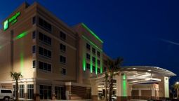 Exterior view Holiday Inn Hotel & Suites COLUMBIA-AIRPORT