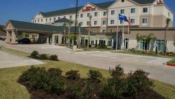 Hilton Garden Inn Houston-Clear Lake NASA - Webster (Texas)