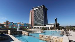 WIND CREEK ATMORE HOTEL AND CASINO - Atmore (Alabama)
