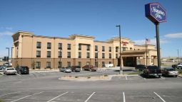 Hampton Inn Rawlins - Rawlins (Wyoming)