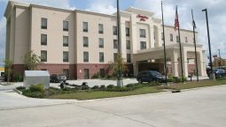 Hampton Inn Gonzales - Gonzales (Louisiana)