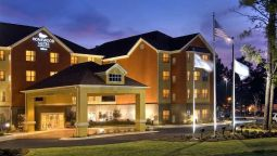 Hotel Homewood Suites by Hilton Shreveport - Shreveport (Louisiana)