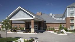 Hotel Homewood Suites by Hilton Madison West - Madison (Wisconsin)