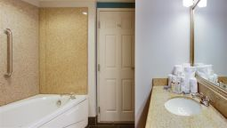 Room Comfort Inn & Suites Virginia Beach - Norfolk Airport