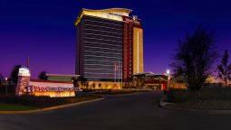 Exterior view WIND CREEK ATMORE HOTEL AND CASINO
