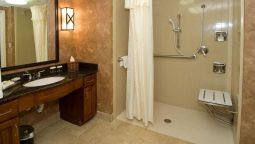 Room Homewood Suites by Hilton San Antonio North