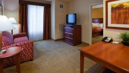 Kamers Homewood Suites by Hilton Madison West