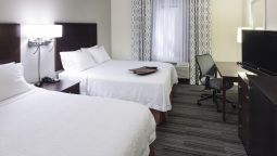 Room Hampton Inn - Suites Phoenix North-Happy Valley