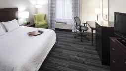 Kamers Hampton Inn - Suites Phoenix North-Happy Valley