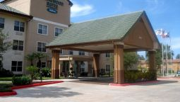 Hotel Homewood Suites by Hilton Brownsville - Brownsville (Texas)