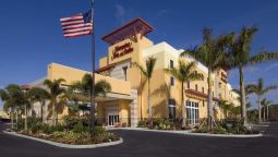 Hampton Inn - Suites Sarasota-Lakewood Ranch FL