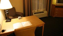 Room Hampton Inn - Suites Mobile Providence Park-Airport