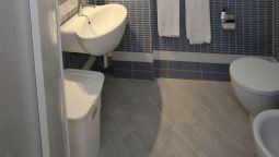Bathroom Pomelia Case Vacanze