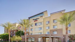Hotel TownePlace Suites Phoenix Goodyear - Goodyear (Arizona)