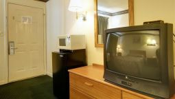 Room AMERICAS BEST VALUE INN ATHENS