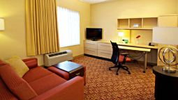 Room TownePlace Suites Phoenix Goodyear