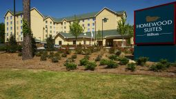 Hotel Homewood Suites by Hilton Birmingham-SW-Riverchase-Galleria