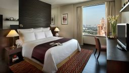 Room Sukhumvit Park Bangkok - Marriott Executive Apartments