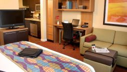 Room TownePlace Suites Farmington