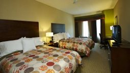 Kamers Homewood Suites by Hilton Birmingham-SW-Riverchase-Galleria