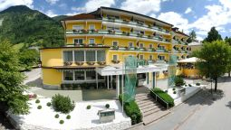 Hotel Astoria Garden - Bad Hofgastein