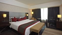 Room COUNTRY INN GURGAON SECTOR 29