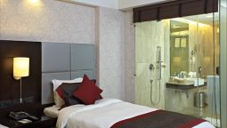 Kamers COUNTRY INN GURGAON SECTOR 29