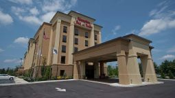Hampton Inn and Suites - Vineland NJ - Vineland (New Jersey)