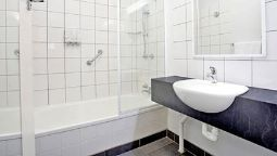 Room Comfort Inn Coach House Launceston