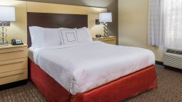 Room TownePlace Suites Tampa Westshore/Airport