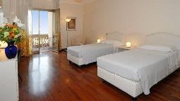 Room Residence Hotel Torino Uno
