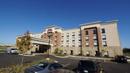 Hampton Inn - Suites Chicago Deer Park - Palatine (Illinois)