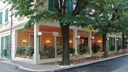 Hotel Boston - Montecatini Terme
