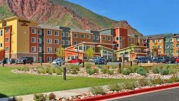 Residence Inn Glenwood Springs - Glenwood Springs (Colorado)
