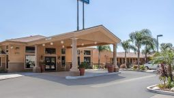 Comfort Inn and Suites Colton - Colton (Kalifornien)
