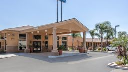 Comfort Inn & Suites Colton - Colton (California)