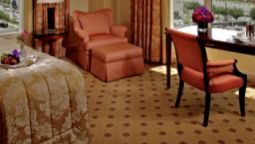 Kamers The Ritz-Carlton Dallas
