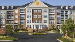 Hotel AVE DOWNINGTOWN - Downingtown (Pennsylvania)