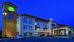 LA QUINTA INN STE SEARCY - Searcy (Arkansas)
