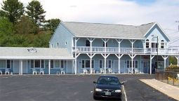 EASTVIEW MOTEL - Saco (Maine)