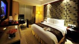Room Ramada Changchun