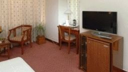 Room GEMINI CONTINENTAL-LUCKNOW