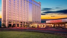 AMERISTAR CASINO HOTEL - East Chicago (Indiana)